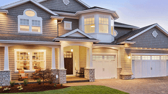 residential-electrician -in-wilmington-north carolina